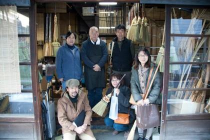 松本商店5
